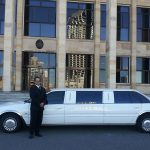 Top Limo Rental Services in Auckland