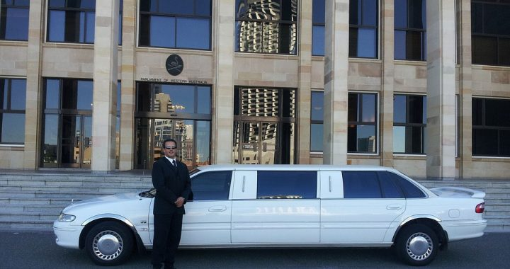 Top-Limo-Rental-Services-in-Auckland