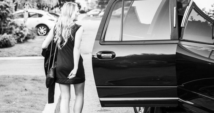 Top-Events-to-Rent-a-Limousine-For